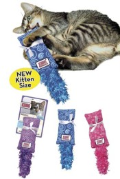 Kickaroo Kitten Cat Toy