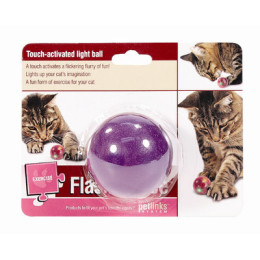 Flash Ball – Cat Toy