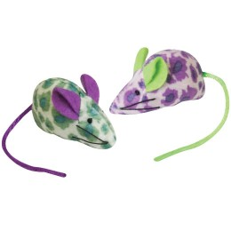 Wild Mice – Cat Toy