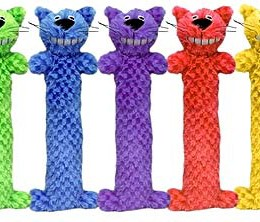 Krazy Kat Kicker – Cat Toy