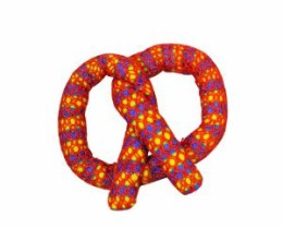 Dental Pretzel – Cat Toy